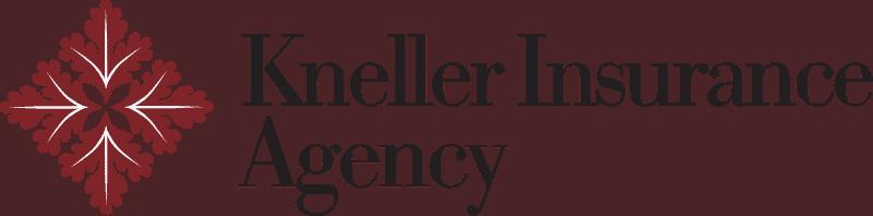 Kneller Insurance Agency