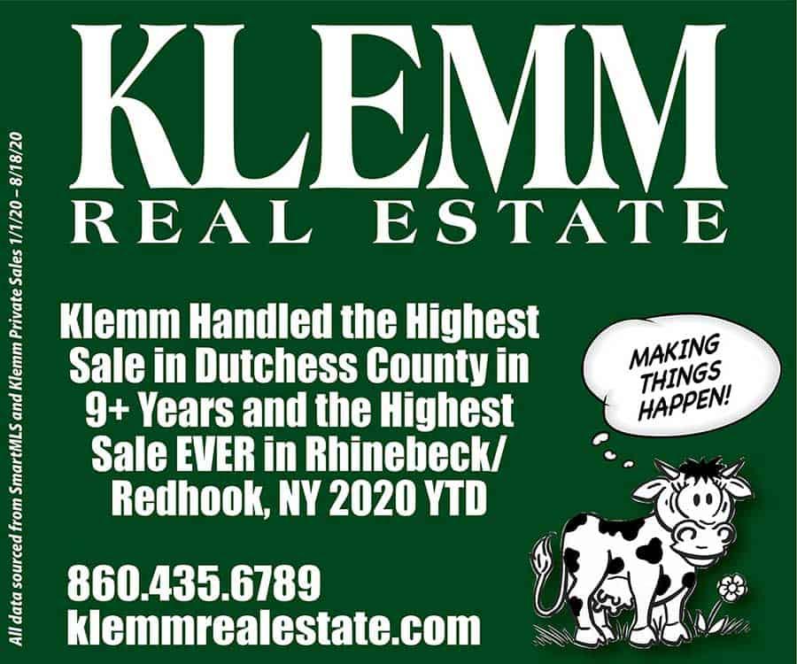 Klem Real Estate