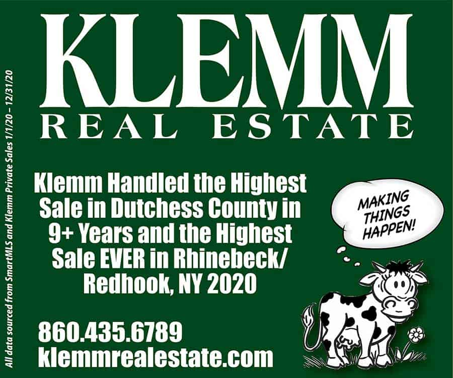 Klem Real Estate